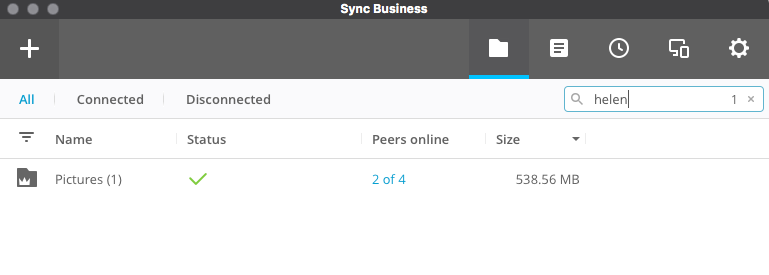 Sync_Business.png