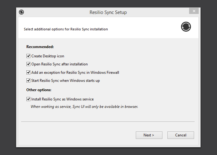 Running-Sync-as-a-service-on-Windows.png